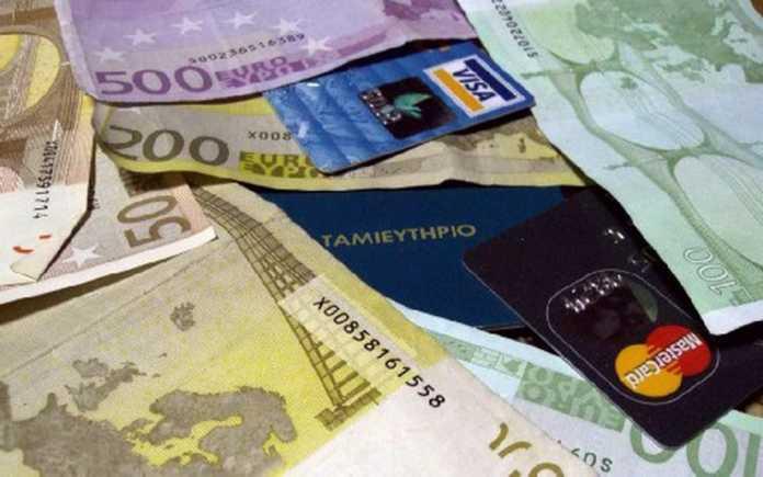 «Κούρεμα» προβληματικών δανείων ετοιμάζουν οι τράπεζες