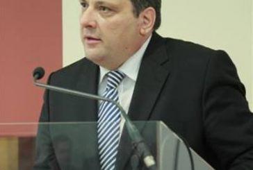 Ο Ρόκος επιρρίπτει ευθύνες στο δήμο Αγρινίου για τον μη καθαρισμό ρεμάτων