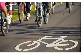 Στο προσκήνιο ξανά ο ποδηλατόδρομος