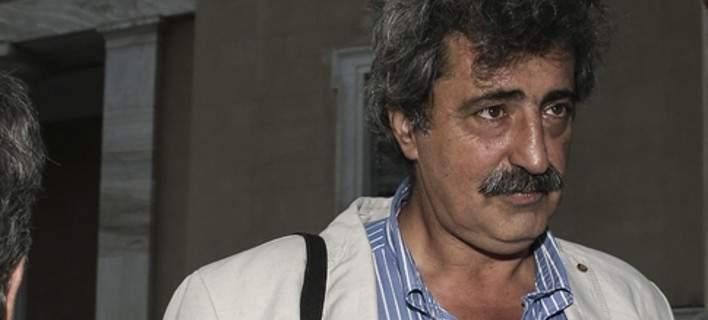 Επίθεση Πολάκη στην δημοσιογράφο που… εκνεύρισε τον πρωθυπουργό