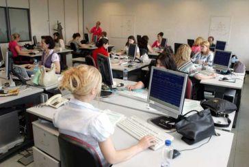 Προσλήψεις: Όλες οι νέες θέσεις που «άνοιξαν» σε Δημόσιο και ΟΤΑ