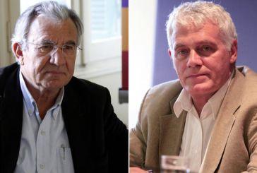Τρικυμία για τα «νερά» με τους Οικολόγους του ΣΥΡΙΖΑ