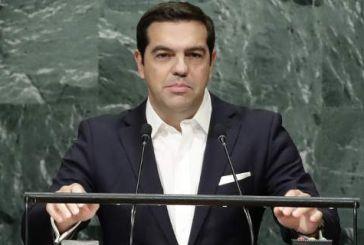 «Μίνι» Σύνοδος Κορυφής για το προσφυγικό: Τι θα ζητήσει η Ελλάδα