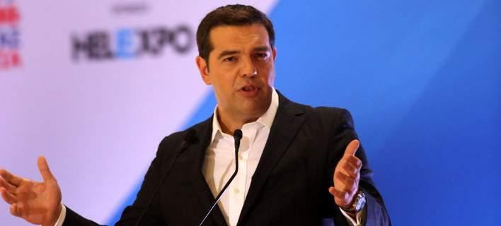 tsipras-a-11-9-708_0