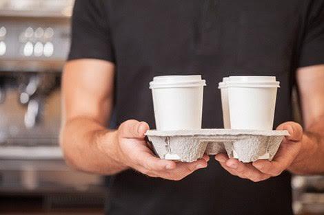 Διαβάστε το γράμμα του αγανακτισμένου delivera καφέ που έγινε viral στο διαδίκτυο
