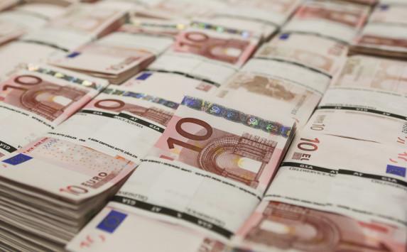 To σχέδιο για την ρύθμιση των ασφαλιστικών εισφορών για ελεύθερους επαγγελματίες και επιχειρήσεις
