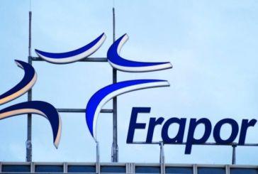 Fraport Greece: Δέχτηκε πάνω από 50 χιλ. βιογραφικά για τα 14 περιφερειακά αεροδρόμια!