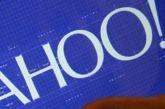 Επεσε το mail της Yahoo – Εκατομμύρια χρήστες χωρίς ηλεκτρονικό ταχυδρομείο