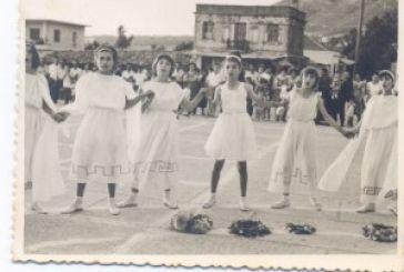 Η λύση στο Αγρίνιο του 1918 για φορολογία-υπογεννητικότητα: Φορολογείστε άτεκνους, άγαμους!