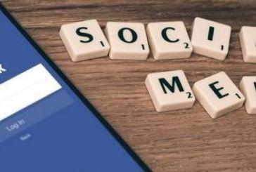 9 πράγματα που δεν πρέπει να κάνεις στα social media