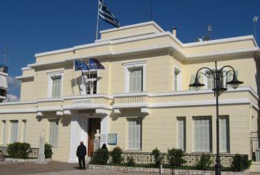 Δήμαρχος Μεσολογγίου: «Μνημείο» κενού λόγου και πολιτικής σύγχυσης η ανακοίνωση των τεσσάρων