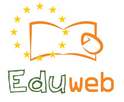 epi-eduweb