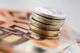 Εγκρίθηκε το ΚΕΑ Ιουλίου – Πότε οι πληρωμές