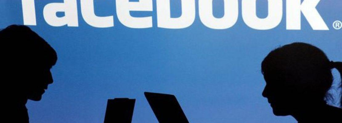 Το Facebook και… η στρατιά των χαμένων ανταγωνιστών του