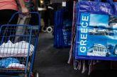 Μαστίζει η φτώχεια τη Δυτική Ελλάδα – Στις περιοχές με το μικρότερο κατά κεφαλήν ΑΕΠ