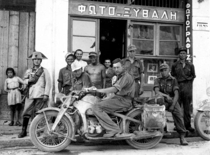 italians_germans_soldiers-1-696x513