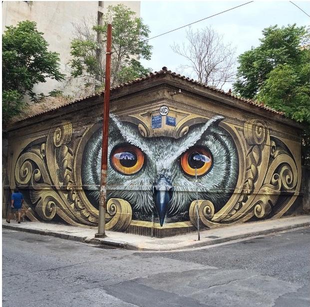 koukouvagia-street-art-708