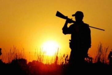 ΔΕΔΔΗΕ: Να μην στοχεύουν τα θηράματα οι κυνηγοί κοντά στα ηλεκτροφόρα δίκτυα