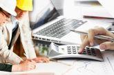 Ανοίγει για εγγραφές το Μητρώο Πτυχιούχων Μηχανικών στο ΤΕΕ