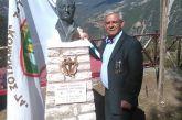 Οι Αιτωλοακαρνάνες πολεμιστές καταδρομείς της Κύπρου του '74 . Μια μαρτυρία-ντοκουμέντο στο agrinionews.gr