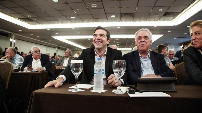 o-tsipras-ekopse-ton-skourleti-apo-to-politiko-sumboulio-w_l-1