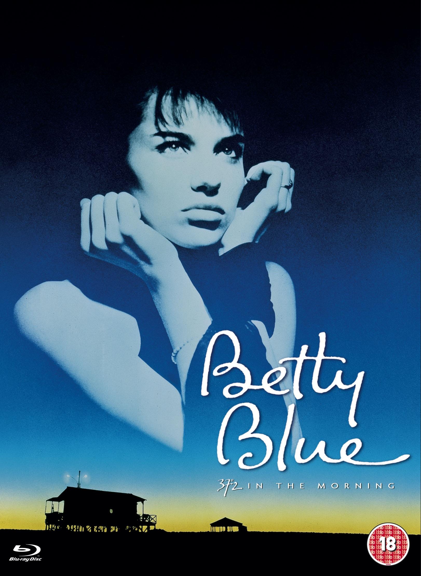 pol-betty-blue1