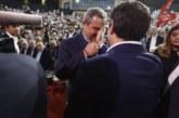 «Ραγίζει» η συνεργασία ΣΥΡΙΖΑ-ΑΝΕΛ και πυροδοτεί σενάρια εκλογών τον Φεβρουάριο