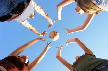 Εκδήλωση με θέμα τον αθλητισμό και τον πολιτισμό από τη Λαϊκή Συσπείρωση Αγρινίου