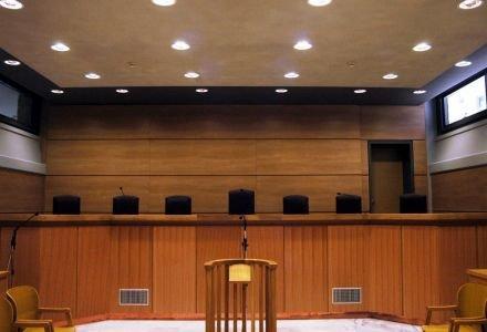 To Σχέδιο «Καλλικράτης»  για τη Δικαιοσύνη και τα Πρωτοδικεία Αγρινίου και Μεσολογγίου