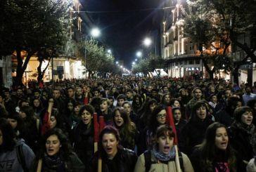 Η Β' ΕΛΜΕ: Όλοι στις εκδηλώσεις και την πορεία του Πολυτεχνείου