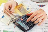 Νέα ρύθμιση χρεών σε εφορία και Ασφαλιστικά Ταμεία με κούρεμα και πολλές δόσεις
