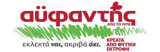 epi-ayfantis-logo