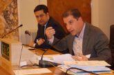 Βασίλης Φωτάκης: αποχώρησαν για να μην λάβουν θέση γα το θέμα του μνημείου των 120