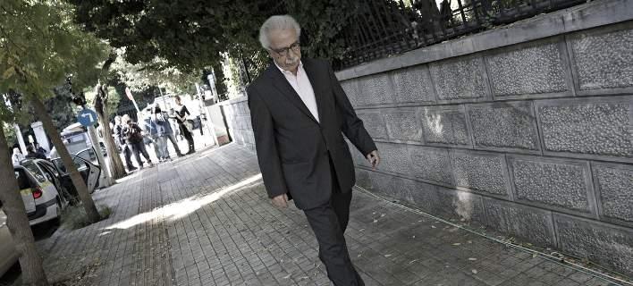 Γαβρόγλου: Με εθνικό απολυτήριο η εισαγωγή στα ΑΕΙ σε τρία χρόνια