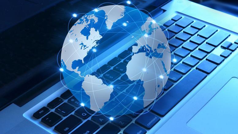 Τι ψάχνουν οι Έλληνες στο διαδίκτυο;