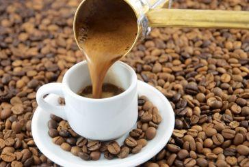 Φόρος στον καφέ: Ξεχάστε και την τελευταία καθημερινή μας απόλαυση! (ΒΙΝΤΕΟ)
