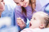 «Δωρεάν προληπτικός οδοντιατρικός έλεγχος παιδιών» στο Κοινωνικό Οδοντιατρείο Αγρινίου