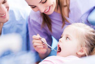 Δωρεάν ιατρικός και οδοντιατρικός έλεγχος στη Μακρυνεία