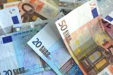 Κοινωνικό μέρισμα: Λίγο νωρίτερα η πληρωμή και τα χρήματα στους λογαριασμούς