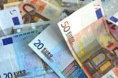Κοινωνικό μέρισμα 2018: Πόσα χρήματα θα δοθούν, σε ποιους και πότε