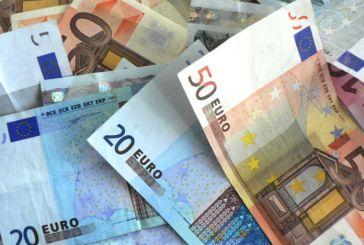 Κοινωνικό Εισόδημα Αλληλεγγύης (ΚΕΑ): Υποχρεωτική η εγγραφή στον ΟΑΕΔ για δικαιούχους
