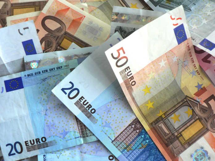 Ανατροπή με το Κοινωνικό Μέρισμα: Αυτοί θα πάρουν χρήματα το Δεκέμβριο με τα νέα «δεδομένα»