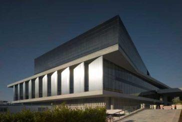 Προσλήψεις 30 Φυλάκων στο Μουσείο της Ακρόπολης