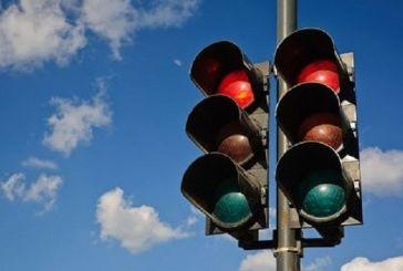 Νέες τεχνολογίες στους φωτεινούς σηματοδότες σε Αγρίνιο και άλλες πόλεις