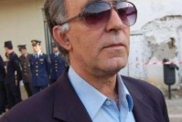 Υποψήφιος για το Εθνικό Συμβούλιο των ΑΝ.ΕΛ. ο Κ. Ντούπης