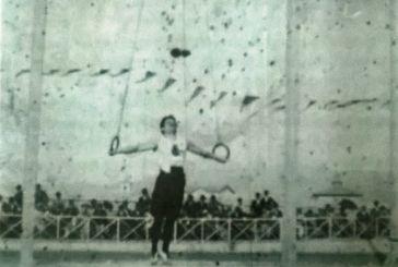 Λακιώτης: Ο «Πετρούνιας» του Παναιτωλικού πριν 120 χρόνια στους προκριματικούς του 1895!