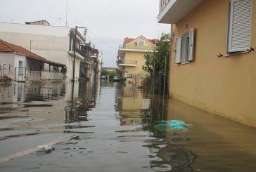 ΣΥΡΙΖΑ Μεσολογγίου:  Σημαντική εξέλιξη η παράταση φορολογικών υποχρεώσεων στο δήμο – να επεκταθεί και σε άλλους φορείς
