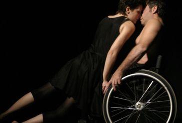 """Animarm"" στο Αγρίνιο για την Παγκόσμια Ημέρα ΑμεΑ"