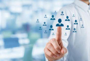 Οι 10 θέσεις εργασίας με την μεγαλύτερη δυσκολία κάλυψης στην Ελλάδα