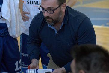 Κ. Ιωαννίδης: Κάναμε λάθη, είχαμε διαφορά στις βολές